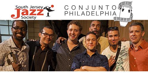 Conjunto Philadelphia