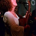 Gina Roche