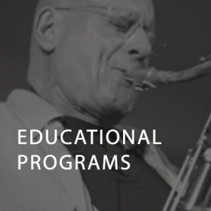 "Michael Pedicin presents ""The Guitars of Jazz"""