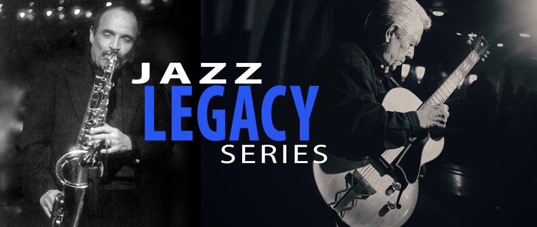 South Jersey Jazz Society - NJ Jazz Festivals & Concerts