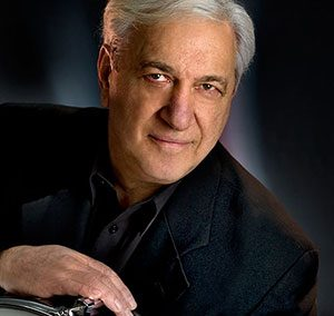 Tom Angello All Star Jazz Series